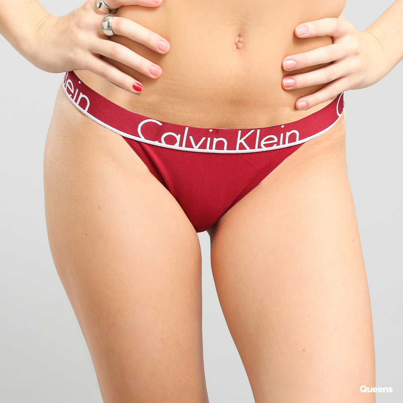 calvin klein underwear gift set triangle tanga. Black Bedroom Furniture Sets. Home Design Ideas