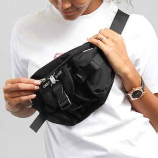 Daily Paper Multipocket Waistpack
