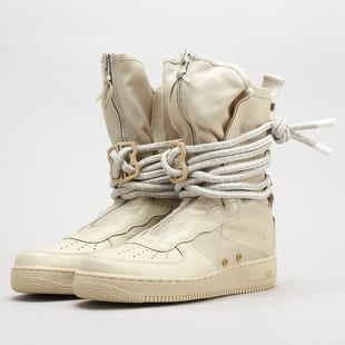 Nike W SF AF1 HI