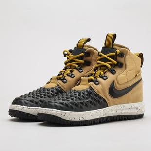 Nike LF1 Duckboot '17 (GS)