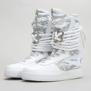 Nike SF AF1 HI Premium