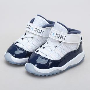 Jordan Jordan 11 Retro BT