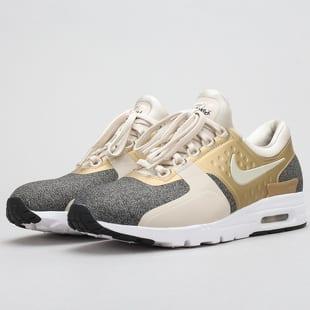 Nike W Air Max Zero Premium