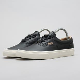 Sneakers Vans Era (lux leather) blk