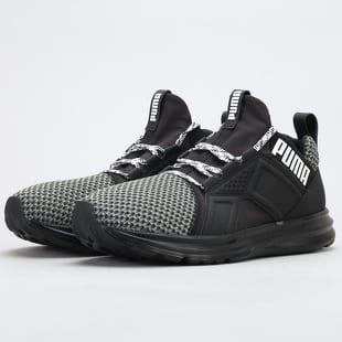 Sneakers Puma Enzo Terrain asphalt