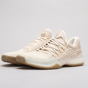 adidas Performance Harden Vol. 1 PK