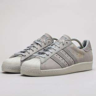 adidas Superstar 80s midgre   grethr   midgre e7e4d02877