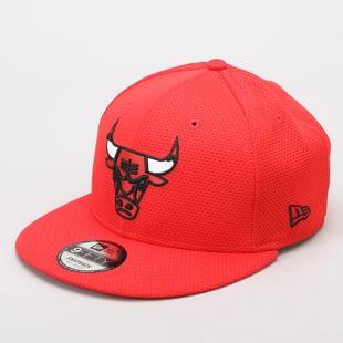 New Era 950 NBA Team Mesh Chicago Bulls