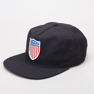 New Era 950 MLB City Series