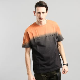 Daily Paper Agra 1 Tee