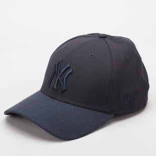New Era 3930 MLB Club Coop NY