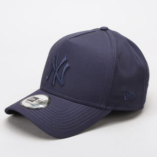 New Era 940 MLB League Essential AF NY