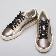 Puma Basket Broken Bauble FM gold