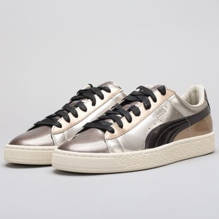 Puma Basket Broken Bauble FM