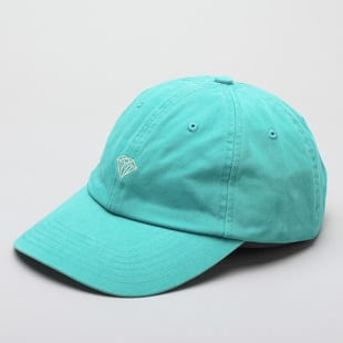 Diamond Supply Co. Micro Brilliant Sports Hat