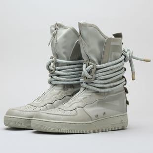 Nike SF AF1 Hi