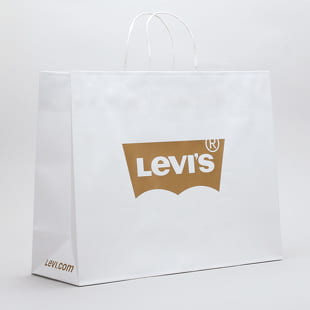 Levi's ® Shopping Bag