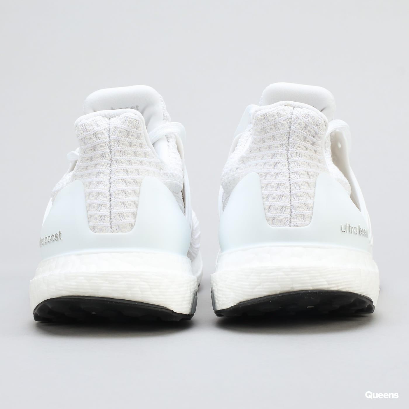 adidas Performance UltraBOOST W ftwwht / ftwwht / ftwwht