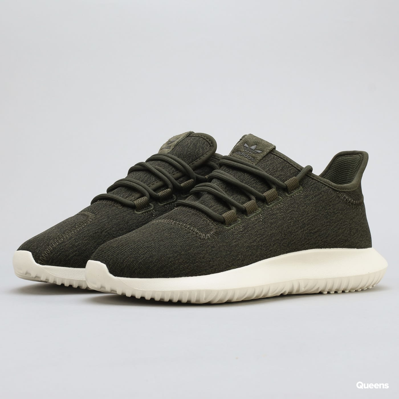 adidas Originals Tubular Shadow W bda1a1d754