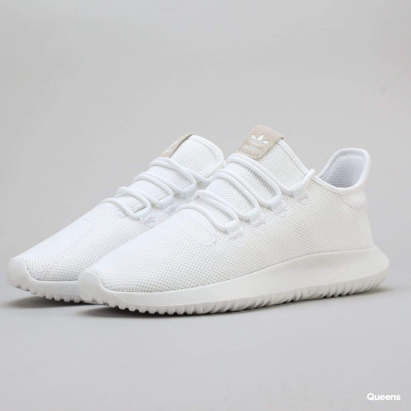 dfdfdd79f Boty adidas Originals Tubular Shadow (CG4563) – Queens 💚