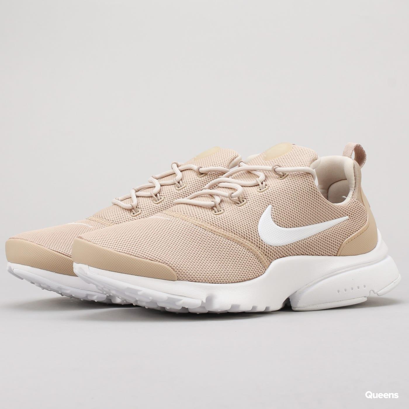 Nike WMNS Nike Presto Fly sand / desert