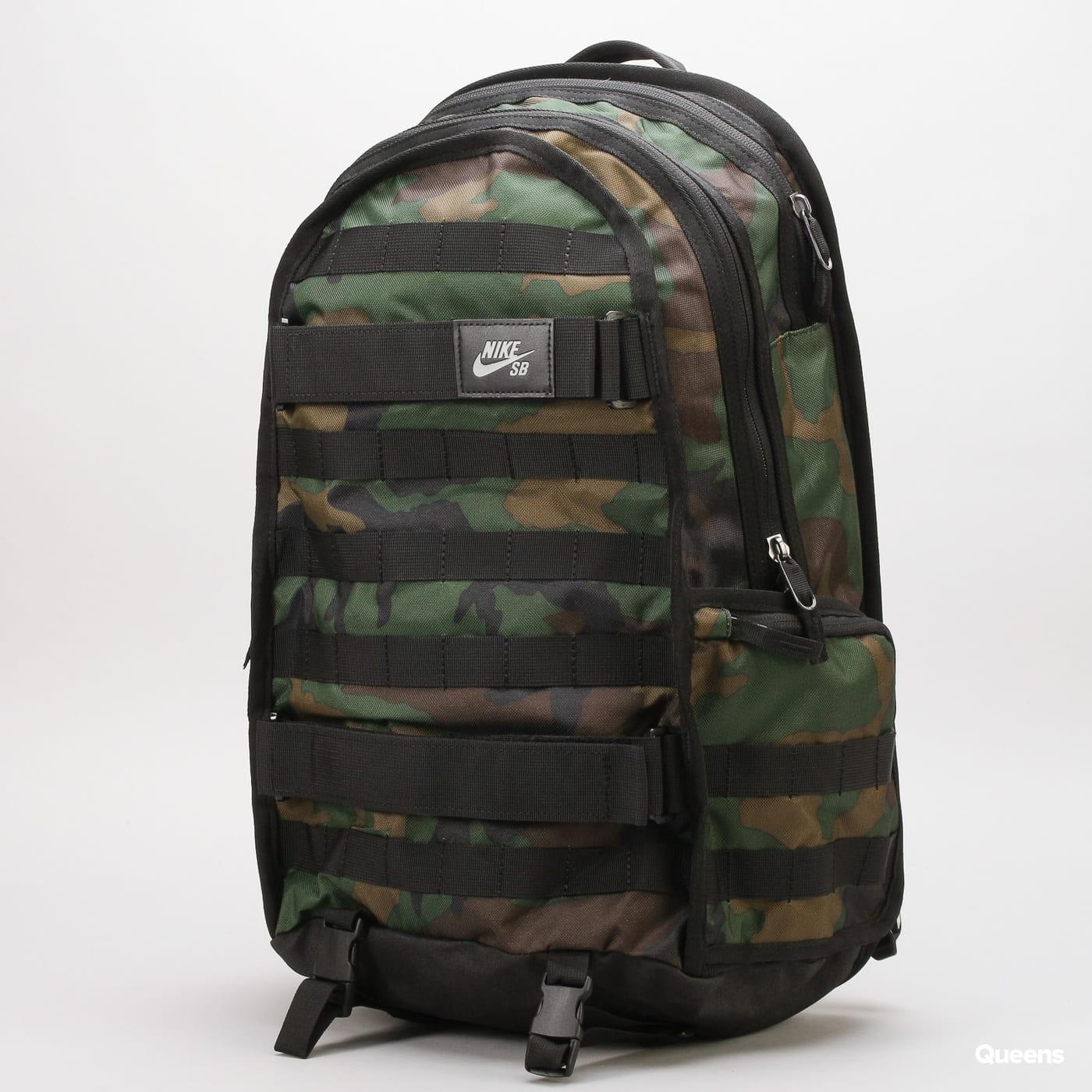 cf532a0e33 Batoh Nike SB RPM Backpack - AOP (BA5404-223) – Queens 💚