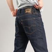Levi's ® Skate 512 Slim 5 Pocket SE indigo rinse