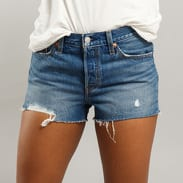 Levi's ® 501 Short back to your heart