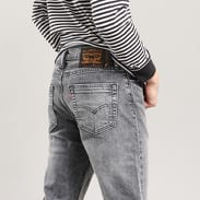 Levi's ® Skate 511 Slim 5 Pocket SE lomita