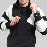 adidas EQT Bold TT 2.0 černá / bílá