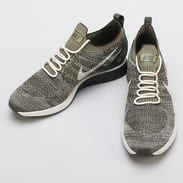 Nike Air Zoom Mariah Flyknit Racer sequoia / neutral olive