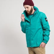 The North Face M Mountain Q Jacket zelená