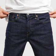 Levi's ® 511 Slim Fit rock cod