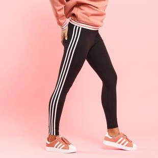 adidas 3 Stripes Tight
