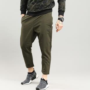 adidas NMD Track Pant