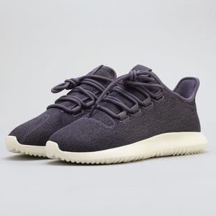 adidas Originals Tubular Shadow W