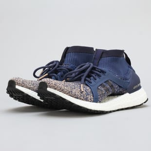 adidas Performance UltraBOOST X All Terrain