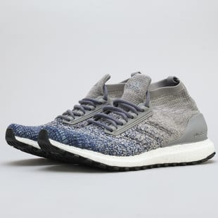 adidas Performance UltraBOOST All Terrain