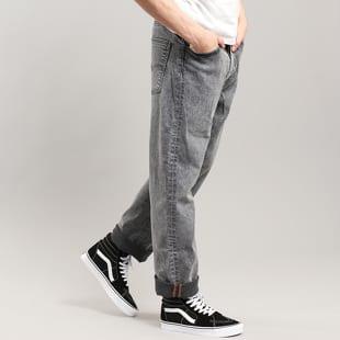 Levi's ® Skate 501 STF 5 Pocket SE