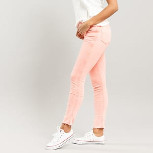 Levi's ® L8 High Skinny Ankle