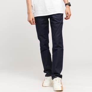 Levi's ® 511 Slim Fit