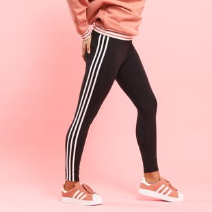 adidas 3 Stripes Tight