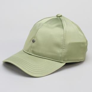 adidas D - Adi Cap