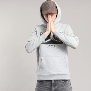 Urban Classics Pray Hoody