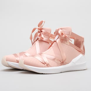 Puma Fierce Rope Satin EP Wn's