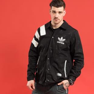 adidas UAS Game Jacket