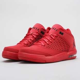 Sneakers Jordan Flight Origin 4 gym red