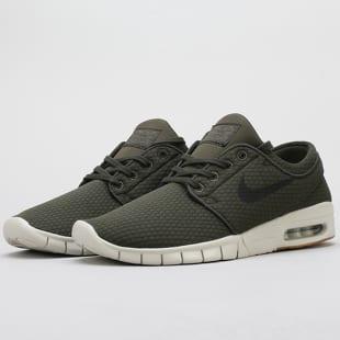 Sneakers Nike Stefan Janoski Max