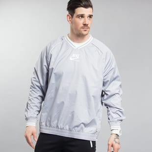 Nike M NSW Jacket WVN PO Archive