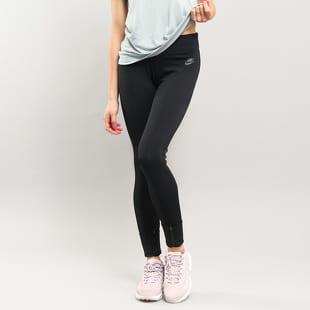 Nike W NSW Premium Lggng